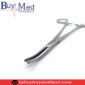 Halsted Mosquito Artery Forceps Curved (2)